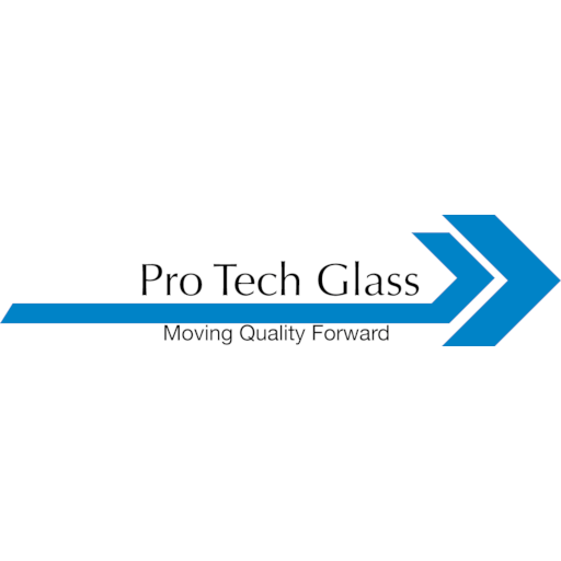 Pro Tech Glass